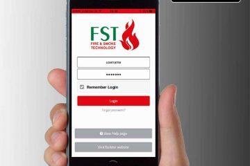 fst-blog-4