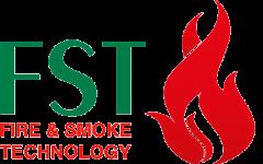 fstservice-logo